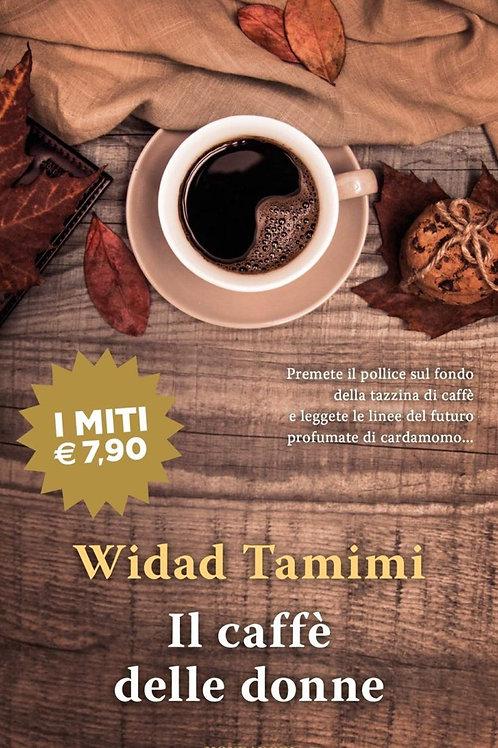 Il caffè delle donne di Widad Tamimi