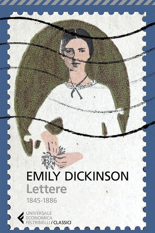 Lettere di Emily Dickinson