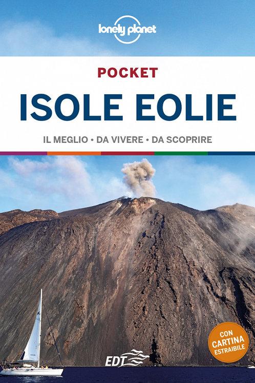 Isole Eolie Pocket
