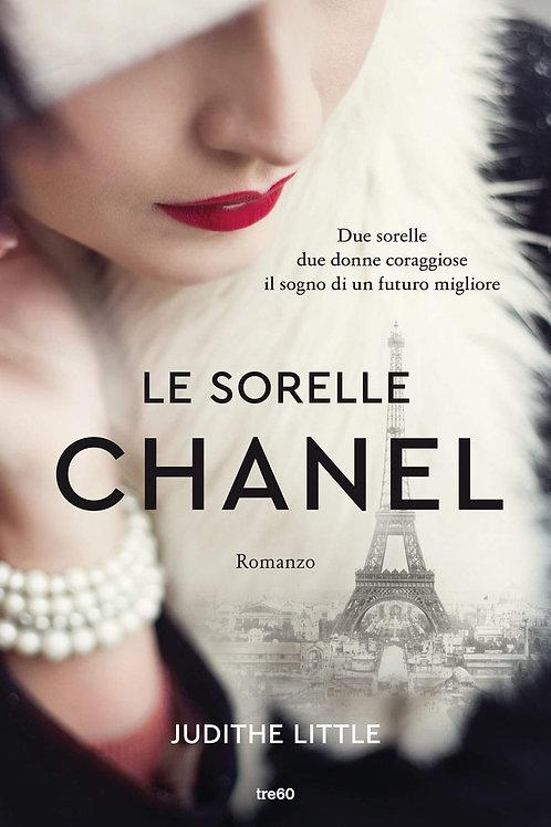Le sorelle Chanel di Judithe Little