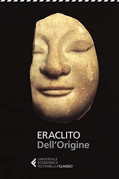 Dell'origine di Eraclito