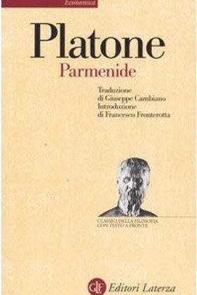 Parmenide di Platone