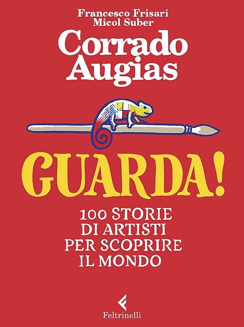 GUARDA! di Corrado Augias