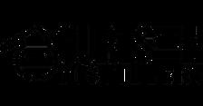 Curtson Distillery logo