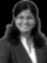 Subramanian-P_012_edited_edited.png