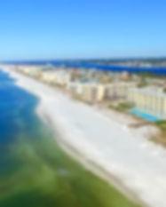 fort-walton-beach-aerial-view-260nw-6180