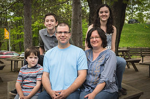 cropped-family-camp-pic-2017.jpg