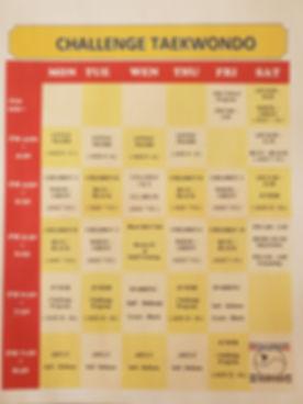 schedule 69 2020 ~.jpg