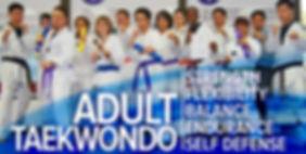 ep0435_adult taekwondo.jpg