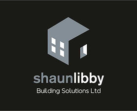 Shaun Libby Building Solutions Ltd logo