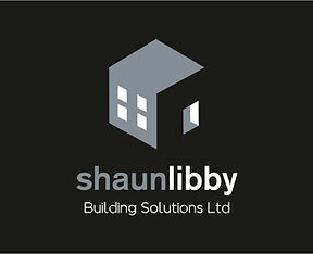 Shaun Libby Building Solutions Ltd logo