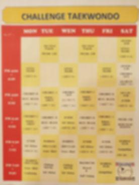 schedule  64 2020 ~.jpg