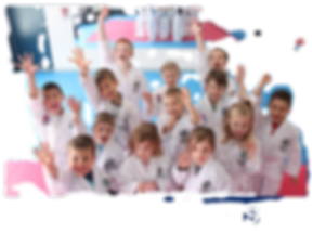 Little20Dragons20Icon_edited.png