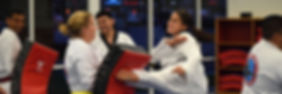 adult-class-martial-arts.jpg