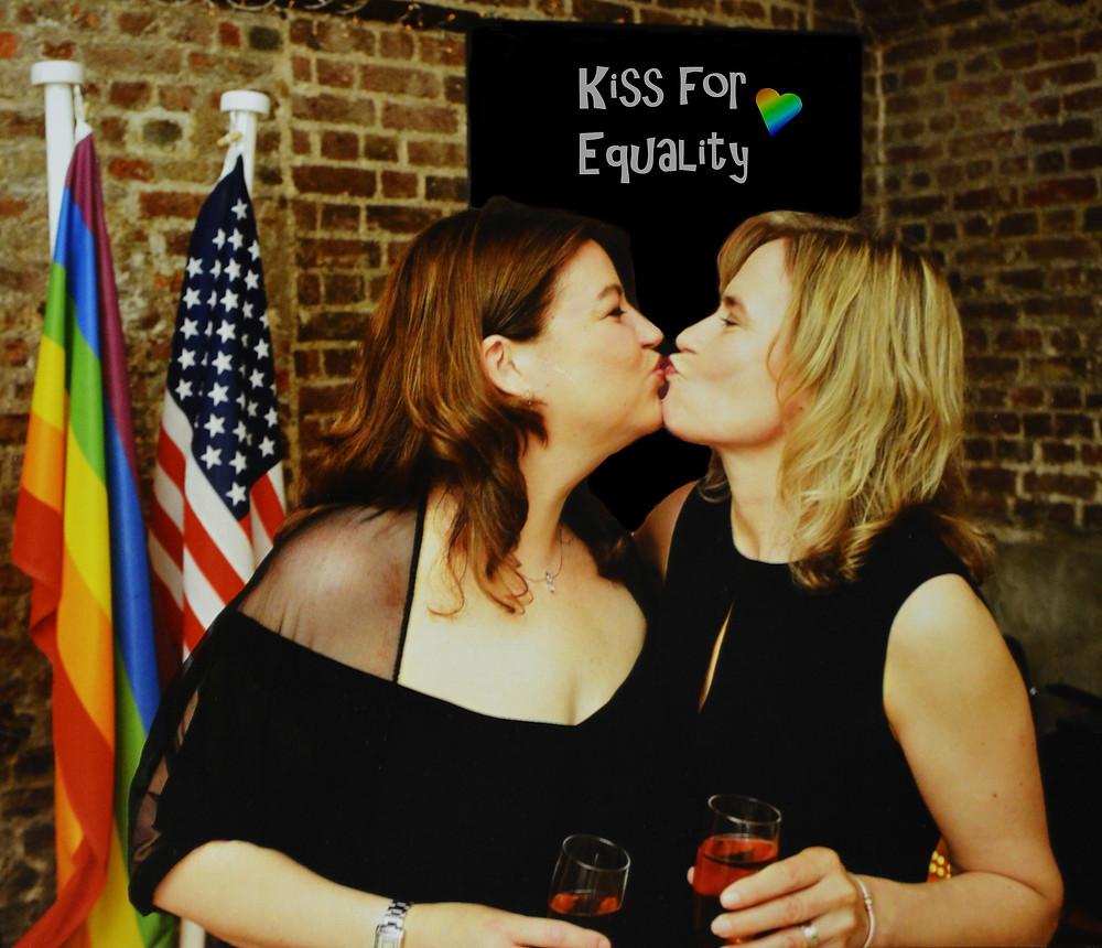 Laurie_&_Caroline_Kiss_for_Equality.jpg