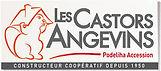 logo castors angevins.jpg