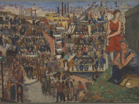 香港労働 Hong Kong Labor Issues #34 日本人のための香港労働問題研究:賃金と保障、ダブルペイと休日