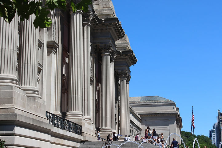 metropolitan-museum-1907118_1920.jpg