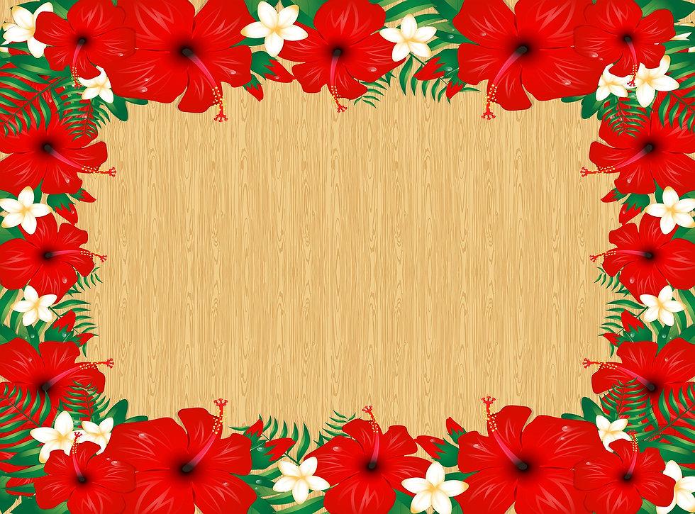 hibiscus-and-wood-scrapbook-papers-4238830_1920.jpg