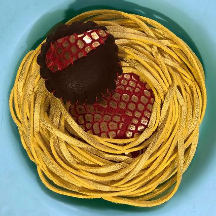 Andrews_Fig7_TVDinner_Spaghetti_Meatball