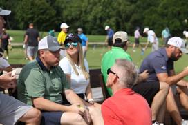 III Forks Golf Classic11.JPG