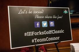 TeamConnor III Forks Golf Classic179.jpg