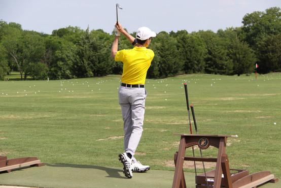 III Forks Golf Classic10.JPG