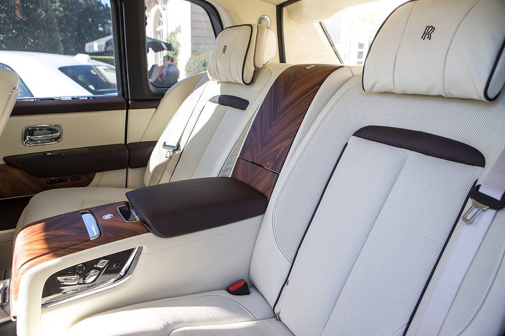 Rolls_Royce.Cullinan.Rear.Seats