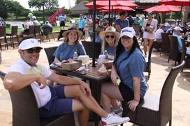 III Forks Golf Classic8.JPG