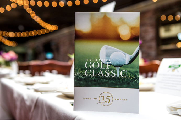 TeamConnor III Forks Golf Classic24.jpg
