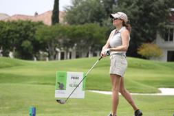III Forks Golf Classic16.JPG