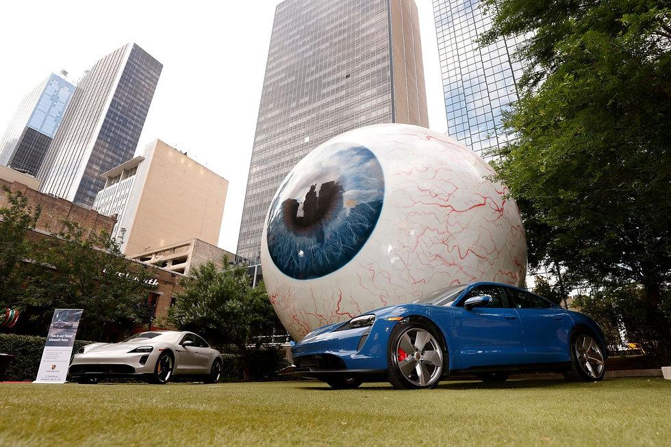 Taycan Eye.jpeg