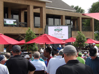 III Forks Golf Classic5.JPG