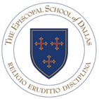 The_Episcopal_School_of_Dallas_Seal_Logo