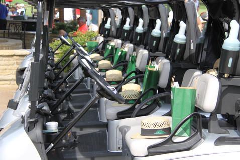 III Forks Golf Classic7.JPG