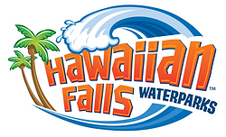 hawaiianfalls.png