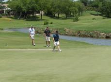 III Forks Golf Classic2.JPG