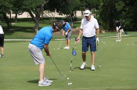 III Forks Golf Classic9.JPG