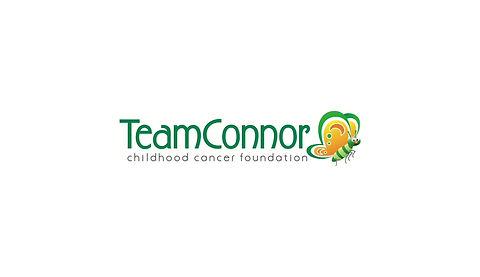 Desmina, TeamConnor