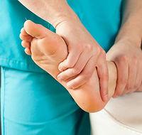 diabetes-foot-care_thumbnail_1280x720_edited_edited.jpg