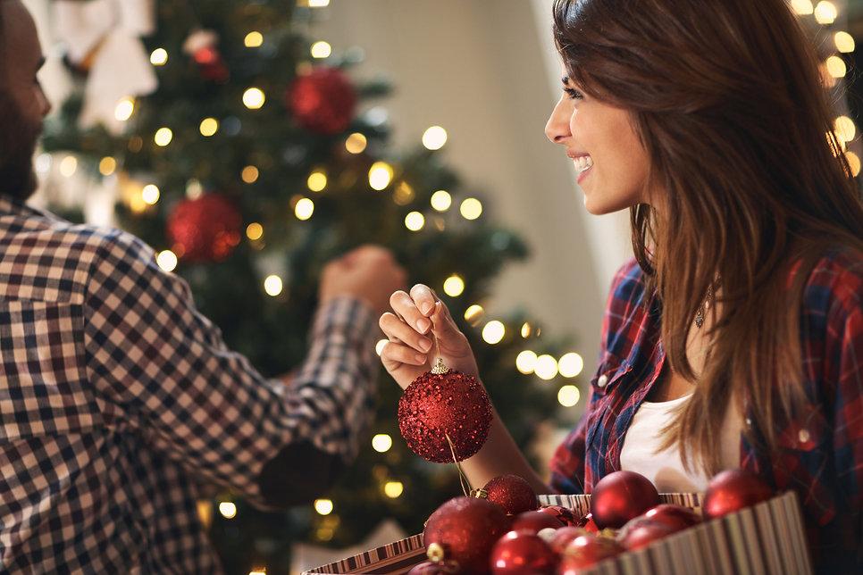 待ち遠しいクリスマスAdobeStock_178540183.jpeg