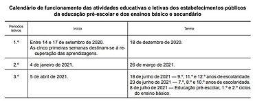 Calendário Escolar_Alterado.jpg