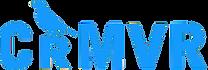 CrMVRlogo01.png 2015-10-13-1:19:54