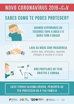 Cartaz 5 - Escolas_page-0001.jpg