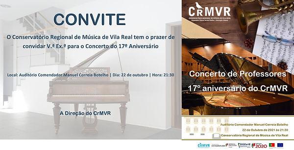 Convite Concerto Aniversário 2021.jpg