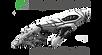 PE_Roboterarme_aus_Hightecmaterialien_m_