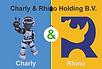 charly&rino_charly_02_logo_rechteckig_m_