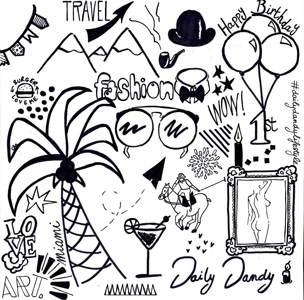 Birthday_DailyDandy_CharlinePoncet.png