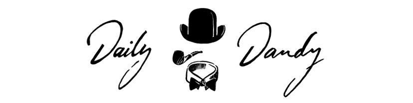 Lifestyle Blog. Lifestyle Community. Blog. Fashion. Art. Polo. Bowtie. Dandy. Daily Dandy. Hat