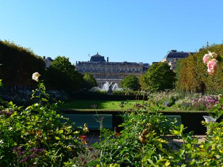 Paris like a local - City Guide